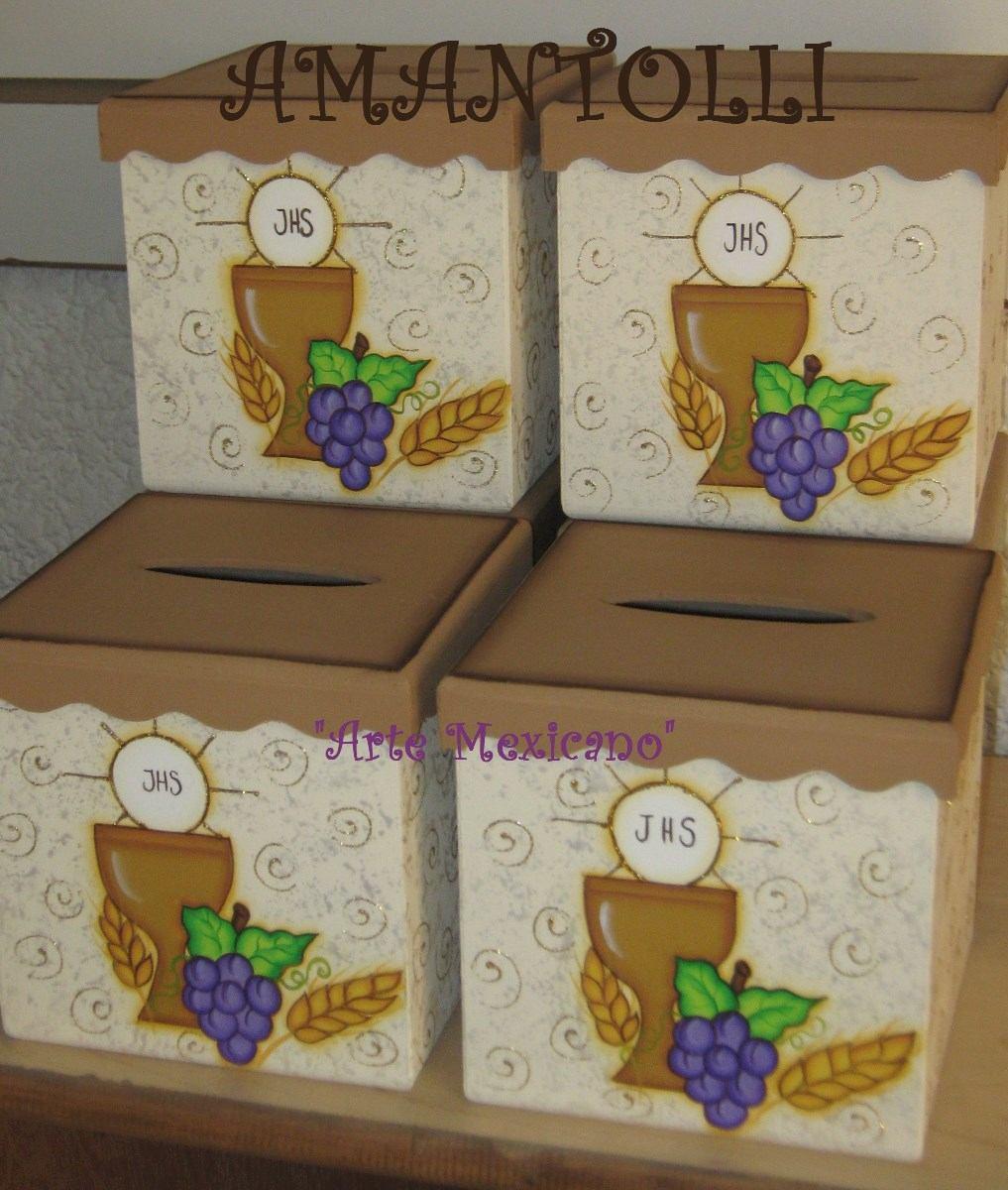 cajas de madera decoradas para recuerdos y toda ocasin