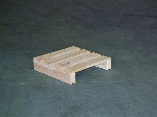 cajas  de madera,embalaje industrial,cajas certificadas,pall