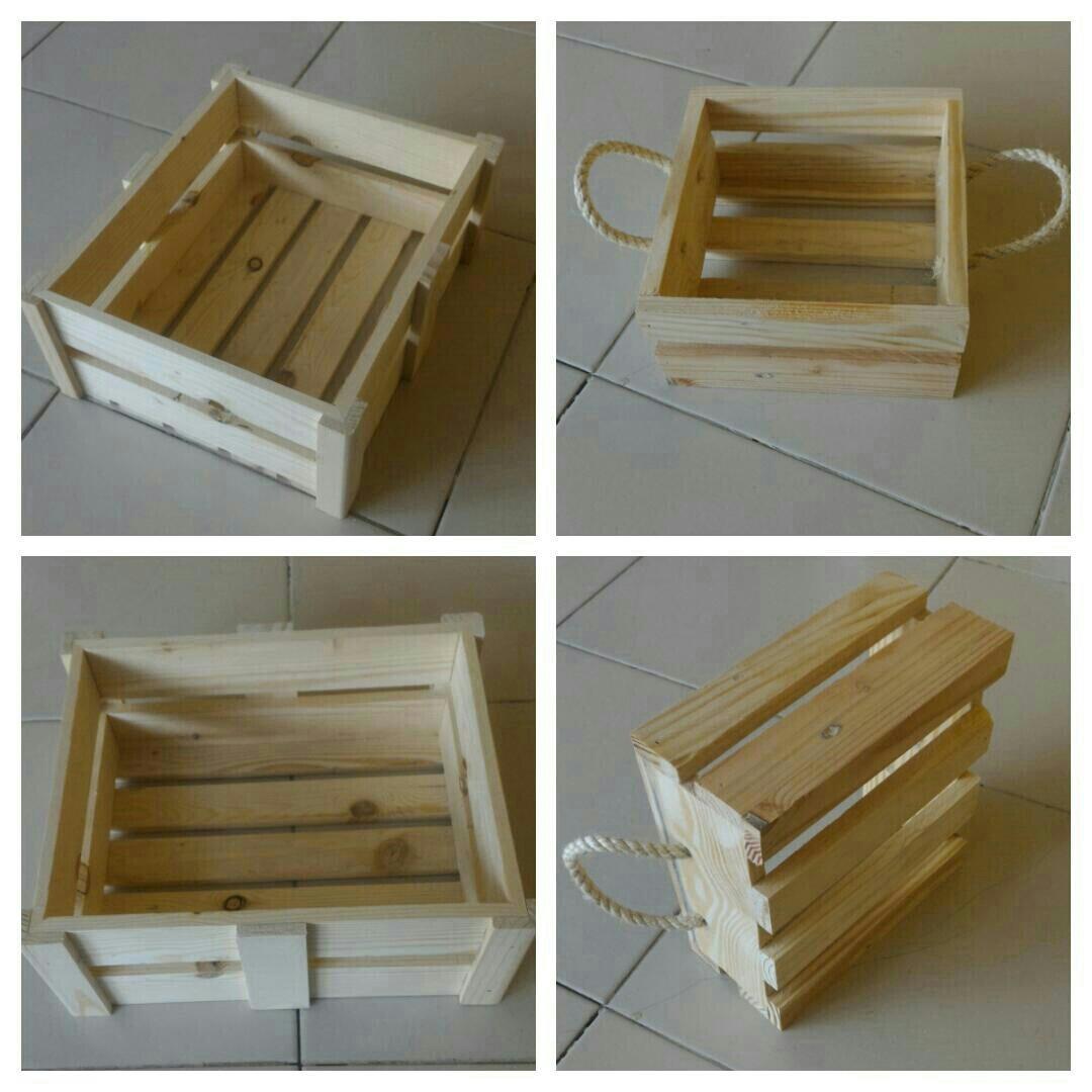 Cajas de regalo en madera en mdf desde en - Cajas de madera para regalo ...