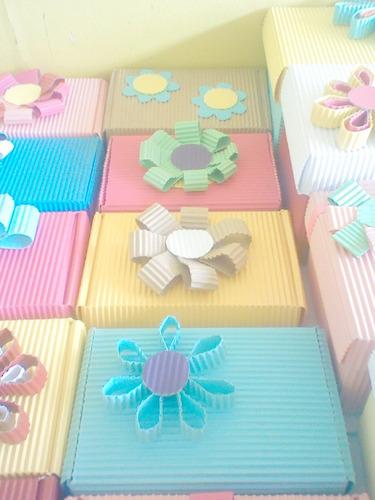 cajas de regalos, regalos, obsequios