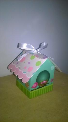 cajas de regalos, troqueladas plateadas, boda, baby shower