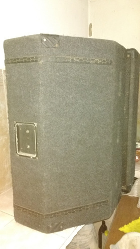 cajas de sonido