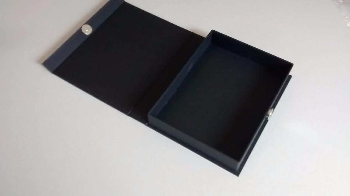 Cajas elegantes carton personalizadas bodas 15 a os - Donde venden cajas de carton ...
