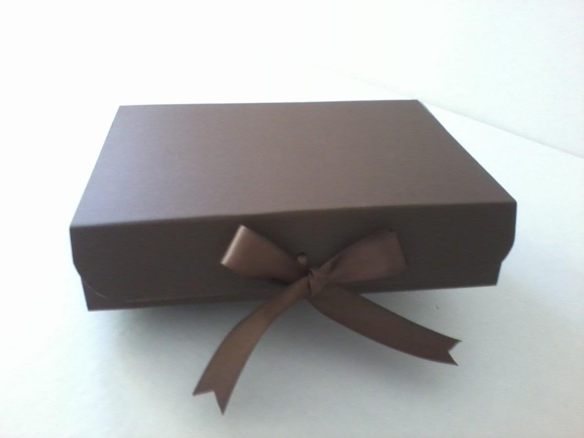Cajitas de cartn para regalo cajas de cart 243 n para - Cajas de carton decoradas para regalos ...