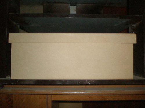 cajas en madera fibrofacil para pintar xx