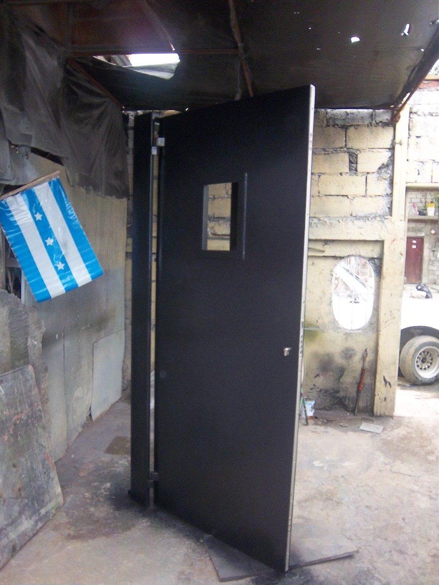 Cajas fuertes digitales y puertas de alta seguridad u s Puertas de seguridad