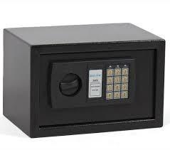 cajas fuertes en rep. dom 8294048283