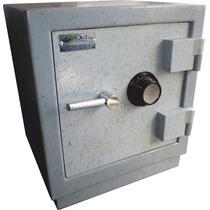 Caja Fuerte Blindada Modelo Ofibox 50