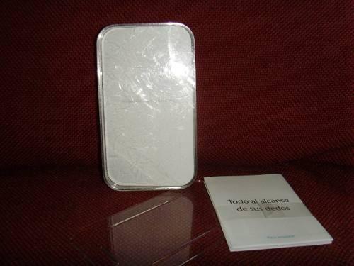 cajas ipod de 4g generacion y 5g generacion