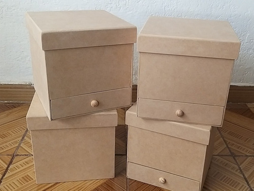 cajas mdf_ recuerdos, invitaciones, organizadores, bases...