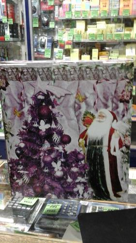 cajas navidad ideal regalo decorada carton 33 x 29 x 15