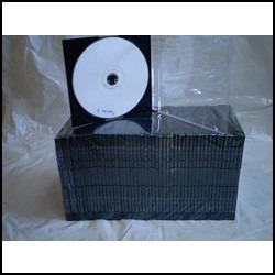 cajas para cd o dvd mig20