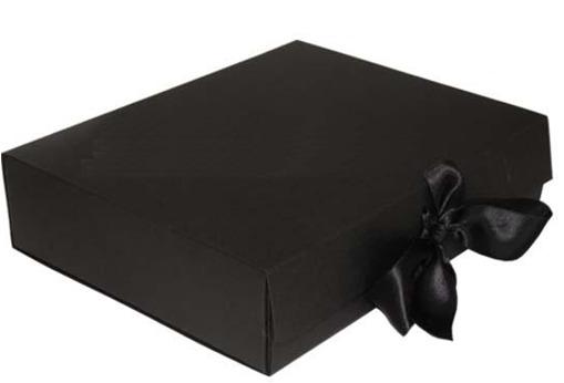 Cajas y bolsas de cart n para regalo y o empaque - Donde venden cajas de carton ...
