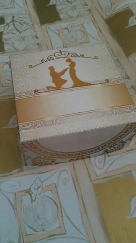 cajas para galletas y dulces