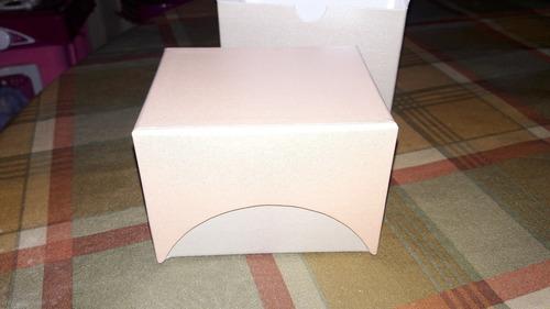 cajas para relojes o joyas  paris hilton