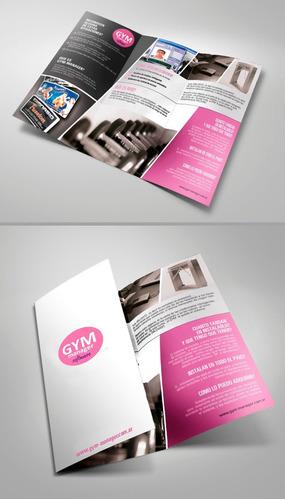 cajas personalizadas hojas membrete carpetas tarjetas sobres