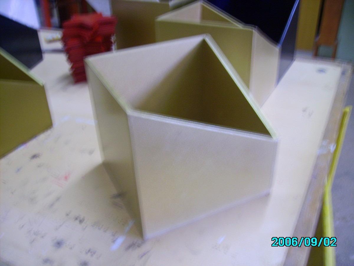 Cajas portaretratos manualidades todo en madera 35 - Donde conseguir cajas de madera ...