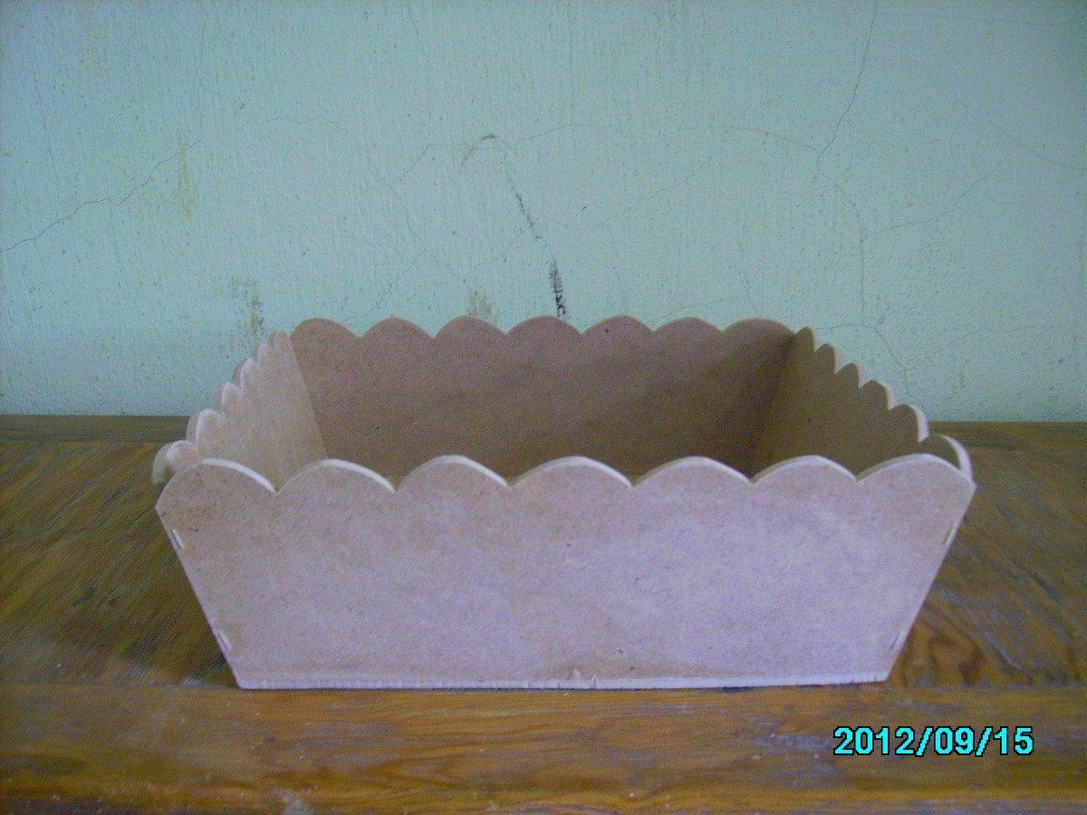 Cajas portaretratos manualidades todo en madera 35 - Cajas de madera manualidades ...