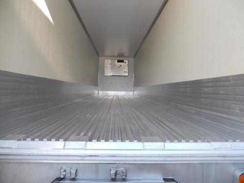 cajas refrigeradas  en renta ( solo almacen)