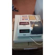 Caja Registradora Aclas Crd81f Nueva ¡!aprovecha!!