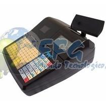 Caja Registradora Fiscal Cr 2300 Aclas (somos Tienda Fisica)