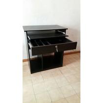 Mostrador Mueble Para Caja Registradora