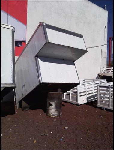 cajas secas