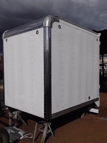 cajas secas nuevas para nissan