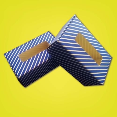 cajas tarjetas de visita