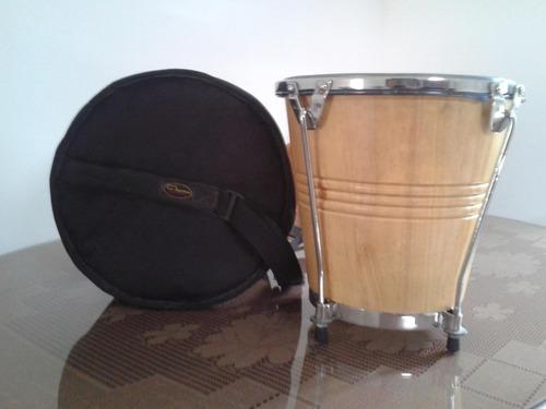 cajas vallenatas en madera con forro incluido y envio gratis