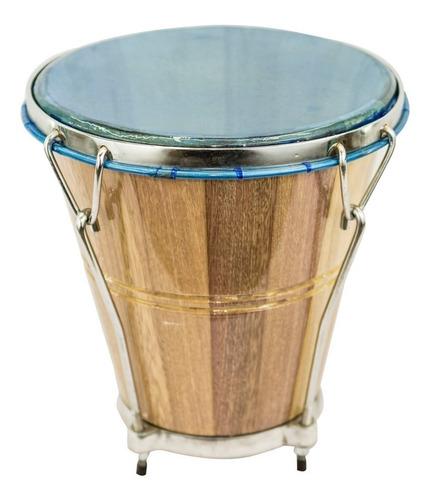 cajas vallenatas en madera forro y envio gratis, personaliza