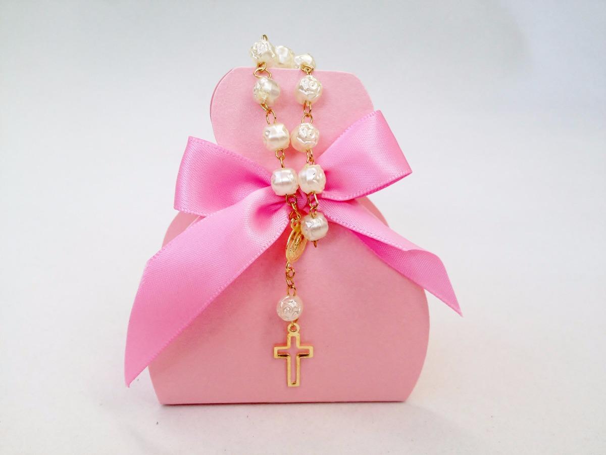 cajas vestido novia xv a os bautizo comunion iglesia misa
