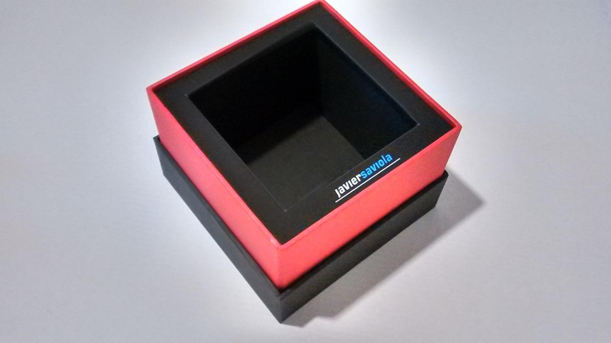 Cajas y bolsas de cart n para regalo y o empaque for Regalo muebles usados