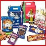 cajas y canastas navideñas- fantoche-georgalos-del valle
