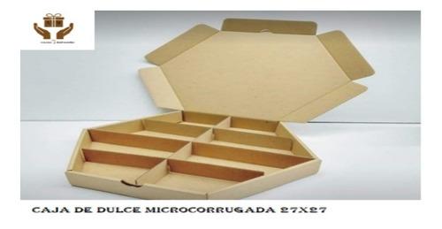 cajas y empaques