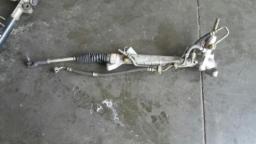 cajetin de dirección mazda 3 motor 1.600 2006 2008