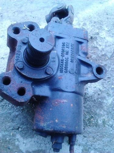 cajetin direccion hidraulica de mack, reconstruido como nue