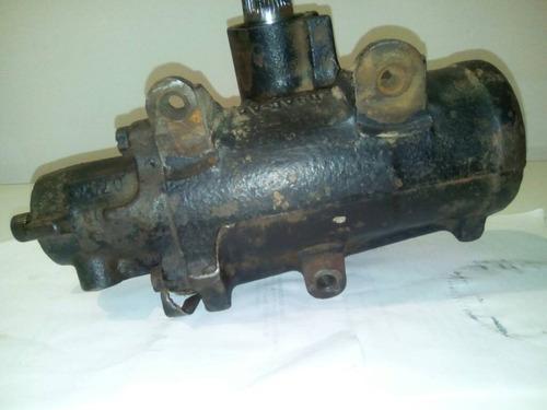 cajetin hidraulico ford 350 chinito 95