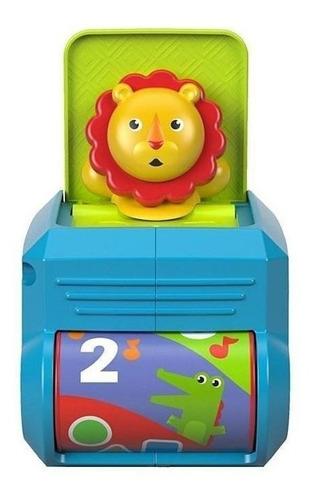 cajita sorpresa f.price fhf77 leon