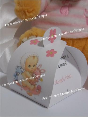 cajitas nena para bombones o caramelos. super oferta!!!