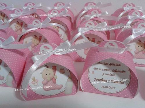 cajitas personalizadas con cinta!!!. super oferta.