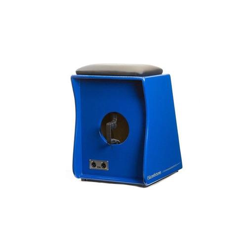 cajon azul serie comfort fsa fca 4504