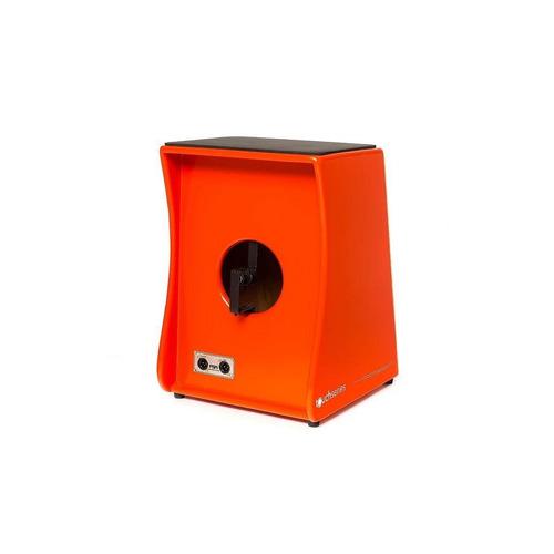 cajon com captação touch series dry fsa ft7003