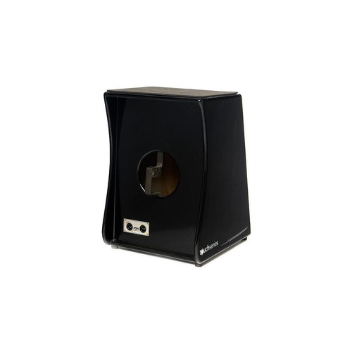 cajon com captação touch series groove fsa ft7005