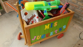 JuguetesRepisa Perchero Cajon Infantil De Y qMLUGSVpjz