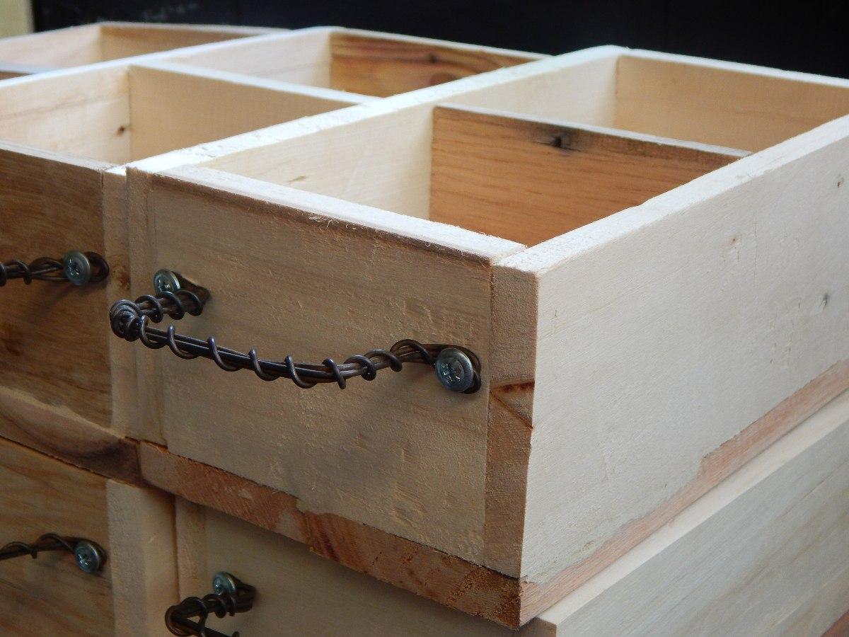 Manualidades de madera paso a paso - Manualidades de madera paso a paso ...