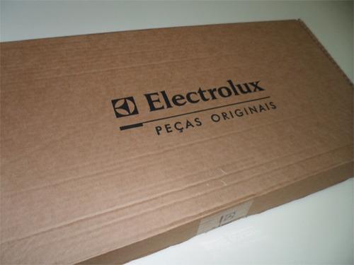 cajon de verduras heladera electrolux dc360