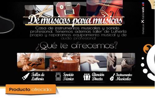 cajon dual flamenco peruano - con funda !!!todo en uno !!!