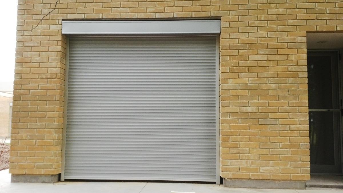 Persianas de aluminio exteriores cool partes de persiana - Precio de una persiana ...