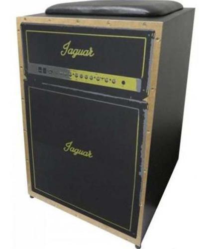 cajon jaguar cj1000 k2 cor 003 eq head jaguar